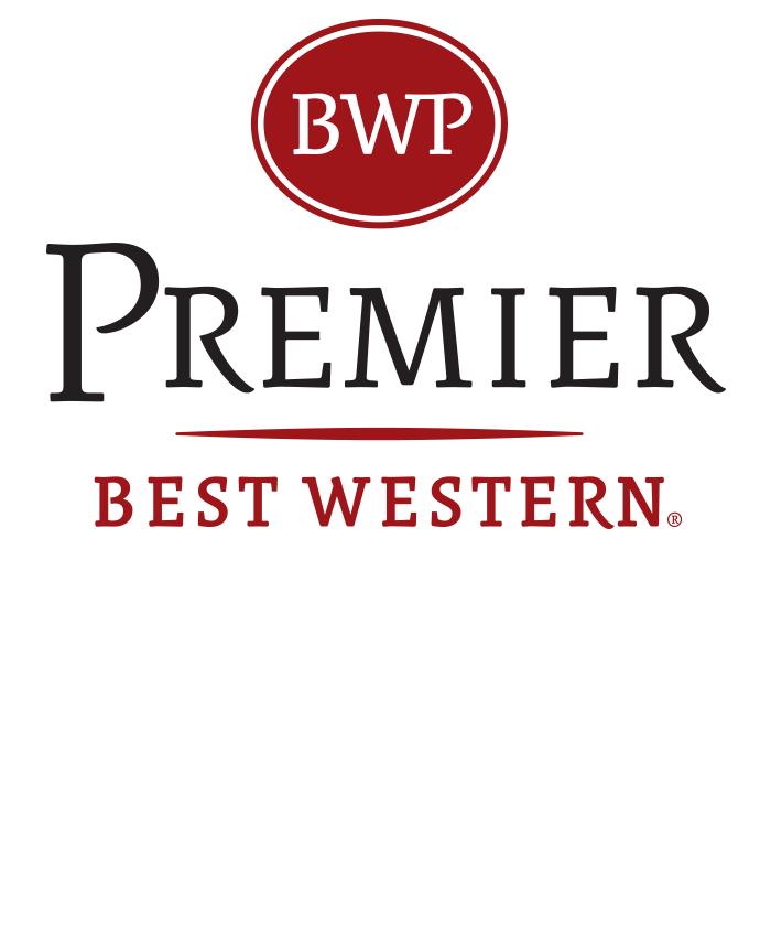 Best Western Premier Entebbe